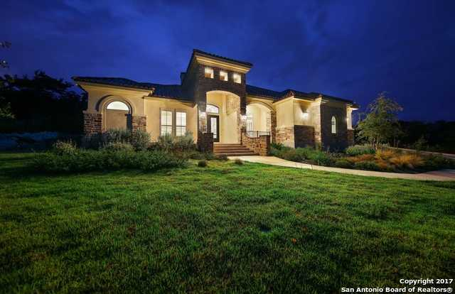 $850,000 - 4Br/4Ba -  for Sale in Canyons At Scenic Loop, San Antonio