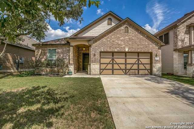 $224,999 - 3Br/3Ba -  for Sale in Cobblestone, San Antonio