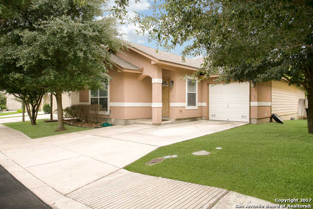 $199,000 - 3Br/2Ba -  for Sale in Summerwood, San Antonio