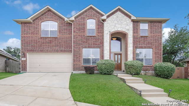 $304,900 - 4Br/3Ba -  for Sale in The Preserve At Indian Springs, San Antonio