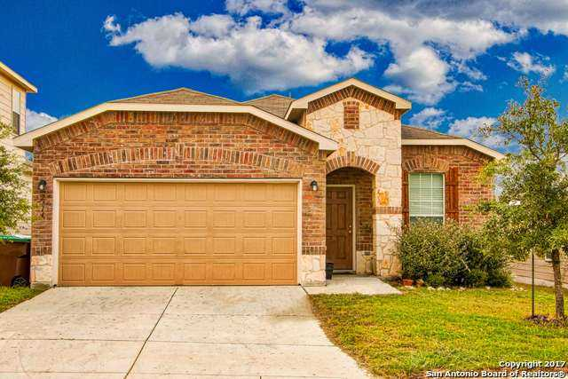 $215,000 - 3Br/2Ba -  for Sale in Lost Creek Ranch, Boerne
