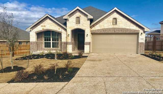 $301,999 - 4Br/3Ba -  for Sale in Johnson Ranch - Comal, Bulverde