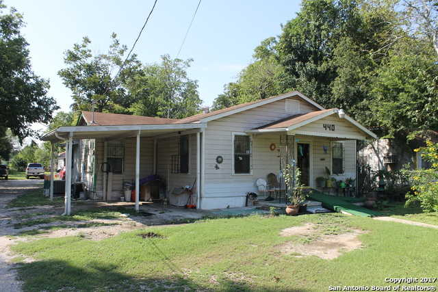 $174,999 - 3Br/2Ba -  for Sale in Harlandale Nw, San Antonio