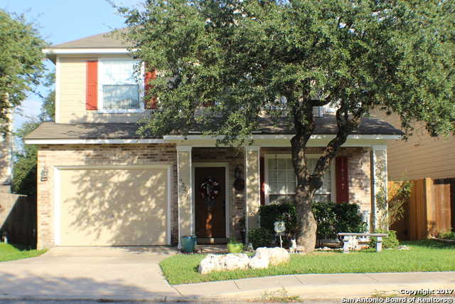 $209,500 - 3Br/3Ba -  for Sale in Stone Oak Villas, San Antonio