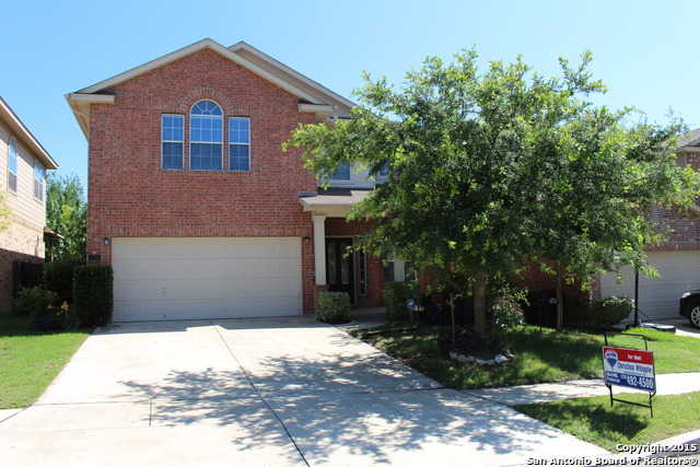 $234,900 - 4Br/3Ba -  for Sale in Alamo Ranch, San Antonio