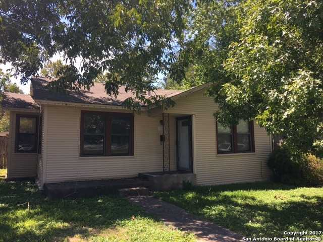 $140,000 - 3Br/1Ba -  for Sale in N/a, New Braunfels
