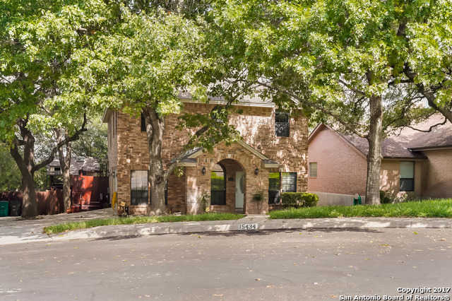 $245,000 - 3Br/3Ba -  for Sale in Pebble Forest, San Antonio