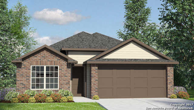 $210,850 - 3Br/2Ba -  for Sale in Augustus Pass, New Braunfels