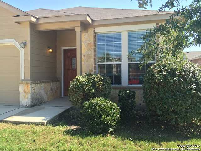 $202,000 - 3Br/2Ba -  for Sale in Ridge Of Silverado Hills, San Antonio