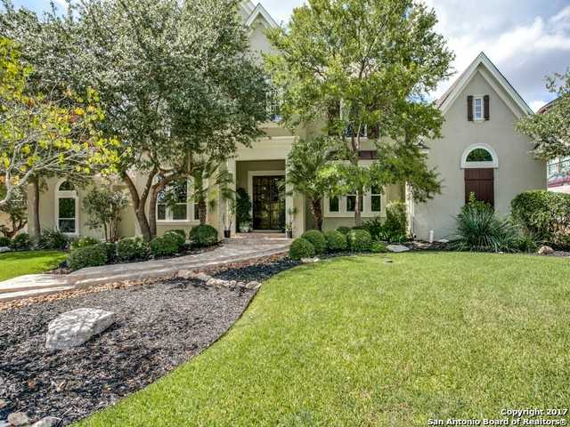 $750,000 - 4Br/4Ba -  for Sale in Summerglen, San Antonio