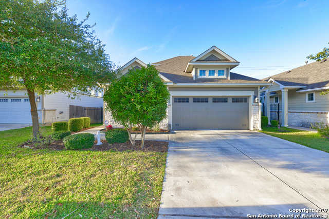 $289,000 - 3Br/3Ba -  for Sale in Heights At Stone Oak, San Antonio