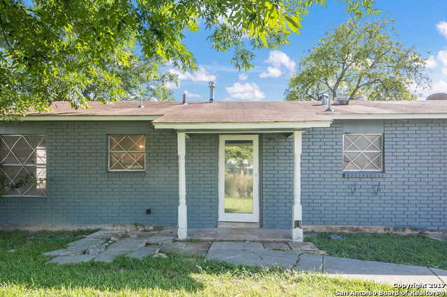 $135,000 - 3Br/3Ba -  for Sale in Mcmullen/roselawn Ed, San Antonio
