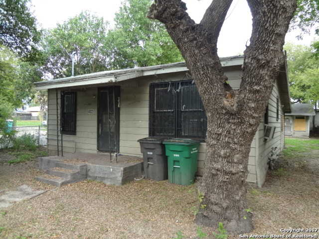 $33,000 - 3Br/1Ba -  for Sale in Westlawn,