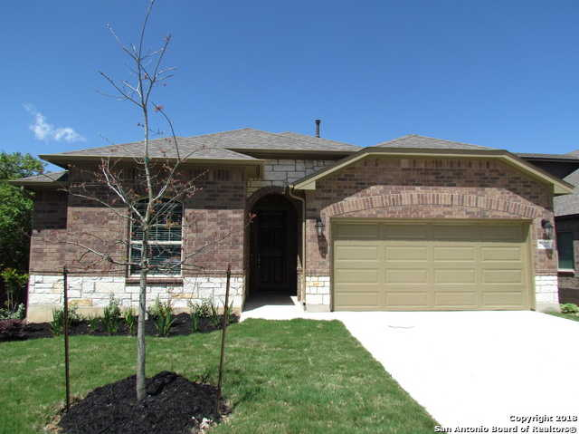 $309,990 - 3Br/2Ba -  for Sale in Willis Ranch, San Antonio