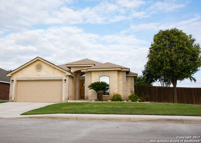 $223,000 - 3Br/3Ba -  for Sale in Braun Ridge, Helotes
