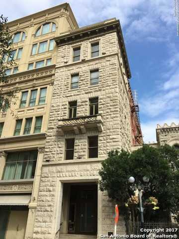 $2,400 - 2Br/2Ba -  for Sale in Downtown Riverwalk, San Antonio