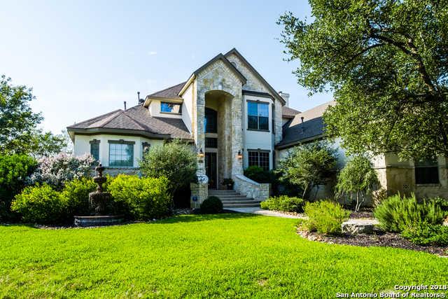$550,000 - 4Br/4Ba -  for Sale in Summerglen, San Antonio