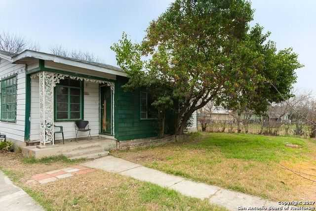 $60,000 - 3Br/2Ba -  for Sale in Lincoln Heights Cour, San Antonio