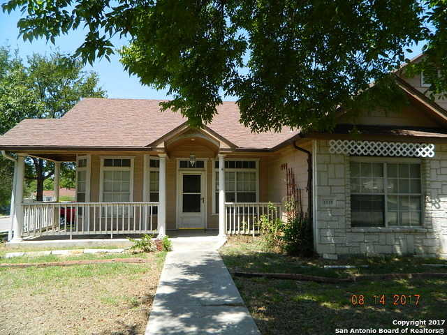 $98,800 - 3Br/2Ba -  for Sale in Pasadena Heights,