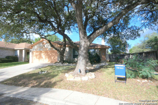 $230,000 - 3Br/2Ba -  for Sale in The Bluffs Of Henderson, San Antonio