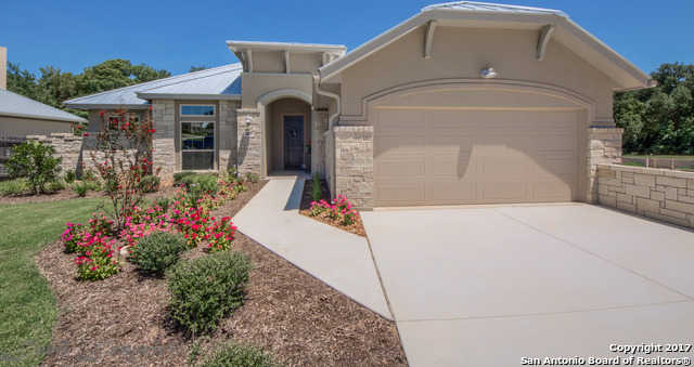 $517,500 - 3Br/3Ba -  for Sale in Menger Springs, Boerne