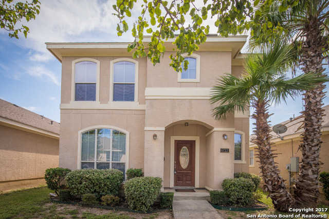 $199,200 - 3Br/3Ba -  for Sale in Provincia Villas, San Antonio