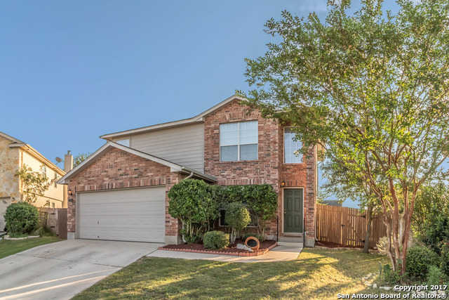 $184,000 - 3Br/3Ba -  for Sale in Dove Crossing, New Braunfels