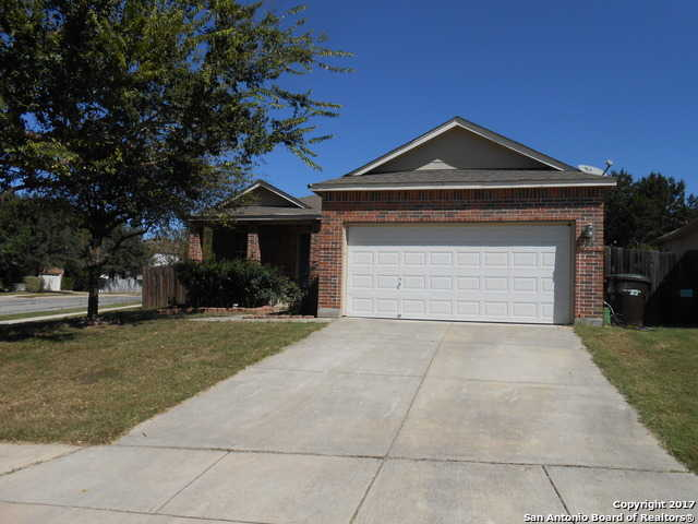 $182,000 - 3Br/2Ba -  for Sale in Lantana, Cibolo