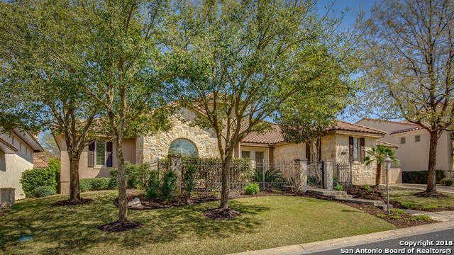 $769,500 - 3Br/4Ba -  for Sale in Dominion Cottage Estates, San Antonio