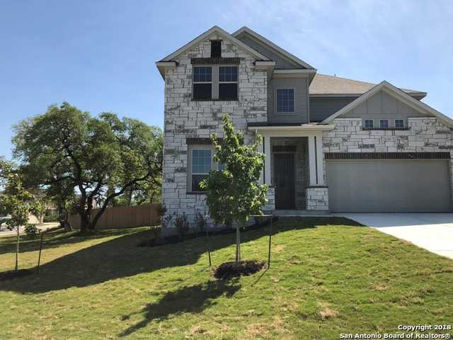 $339,848 - 3Br/3Ba -  for Sale in Santa Maria At Alamo Ranch, San Antonio