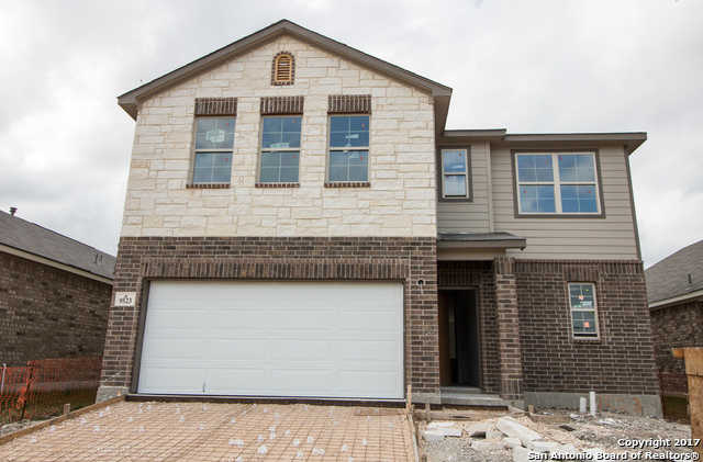 $265,990 - 4Br/3Ba -  for Sale in Bricewood, Helotes