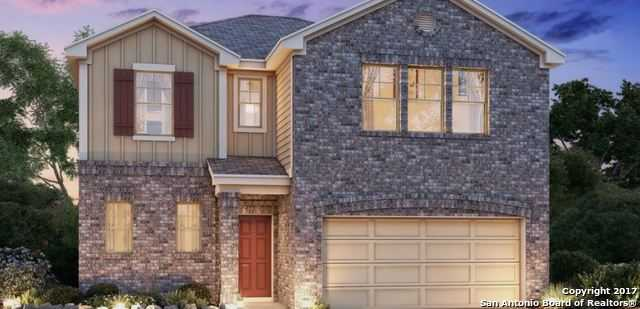 $264,990 - 4Br/3Ba -  for Sale in Bricewood, Helotes