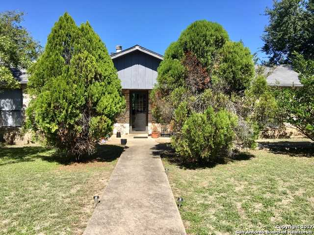$215,000 - 4Br/2Ba -  for Sale in Ranger Creek, Boerne