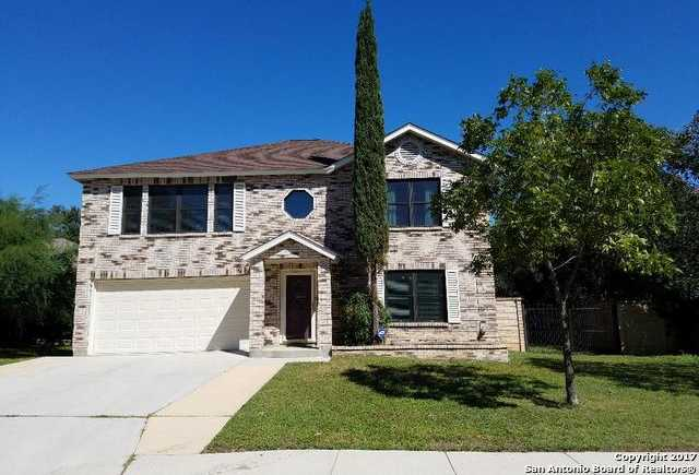 $245,000 - 4Br/3Ba -  for Sale in Gold Canyon, San Antonio