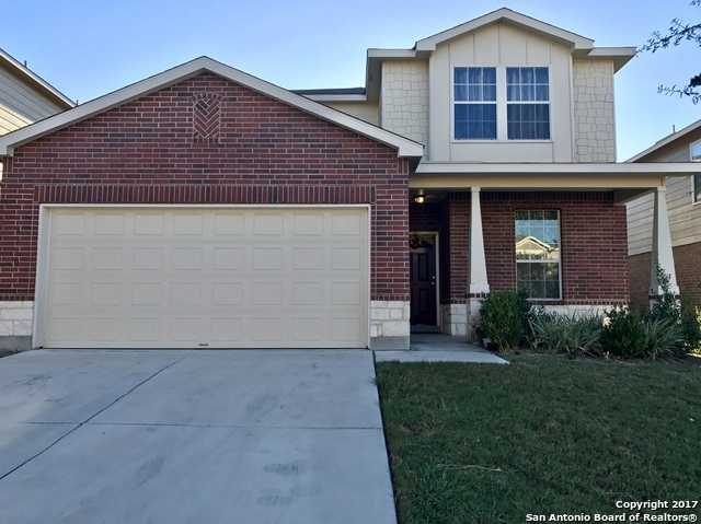 $245,000 - 4Br/3Ba -  for Sale in Alamo Ranch, San Antonio