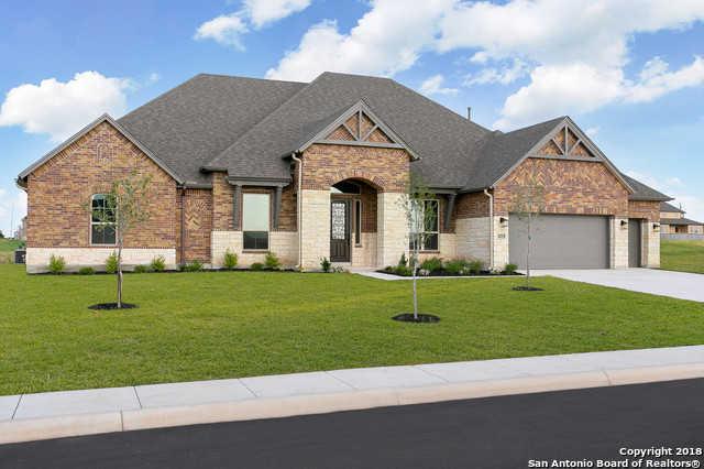 $429,500 - 4Br/3Ba -  for Sale in Chandler Crossing, San Antonio