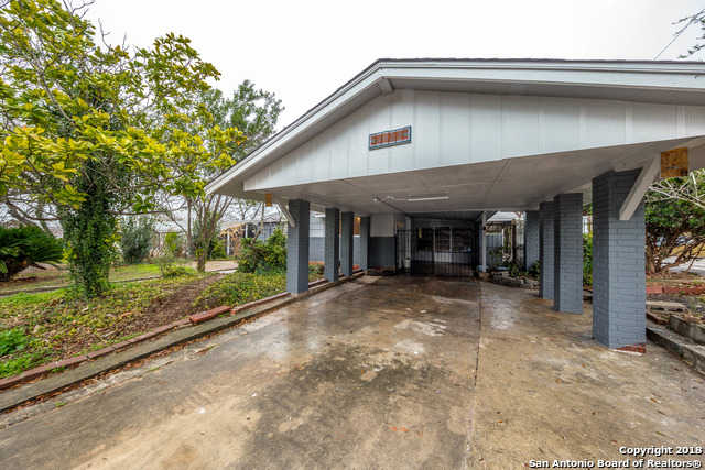 $140,000 - 3Br/2Ba -  for Sale in Green Briar, San Antonio