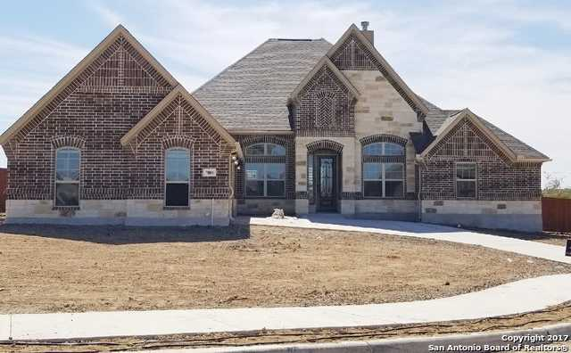 $492,000 - 4Br/4Ba -  for Sale in Reserve At Schertz Ut-3, Schertz