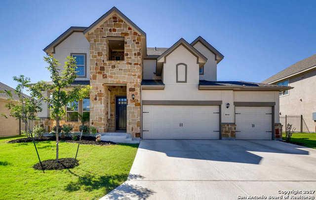 $395,900 - 4Br/4Ba -  for Sale in Fair Oaks Ranch, Fair Oaks Ranch
