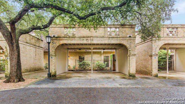 $285,000 - 3Br/3Ba -  for Sale in San Antonio