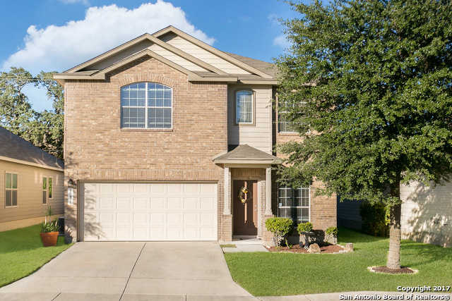 $218,900 - 4Br/3Ba -  for Sale in Laurel Canyon, Helotes