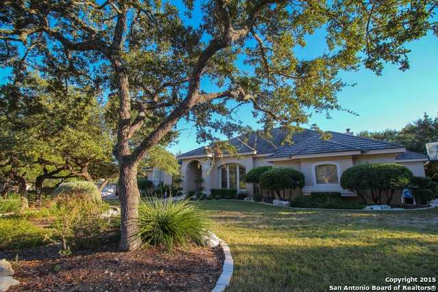 $720,000 - 3Br/4Ba -  for Sale in Canyon Springs, San Antonio