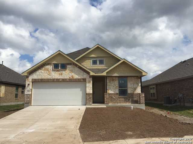 $281,499 - 4Br/2Ba -  for Sale in Wortham Oaks, San Antonio