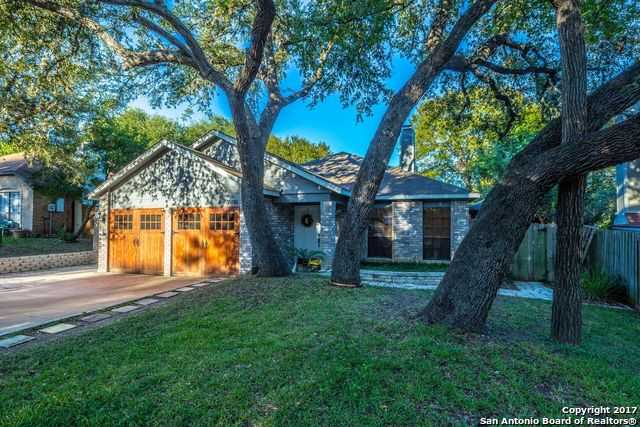 $175,000 - 3Br/2Ba -  for Sale in Savannah Square, Schertz