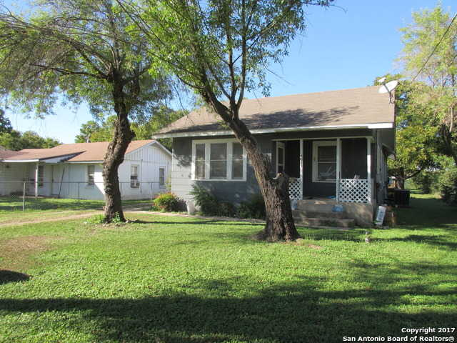 $131,750 - 3Br/2Ba -  for Sale in East Central Area, San Antonio