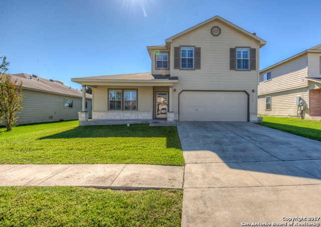 $185,500 - 4Br/3Ba -  for Sale in Willow Bridge, Cibolo