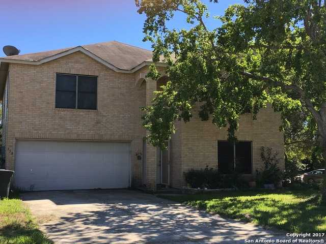 $199,999 - 3Br/3Ba -  for Sale in Stonegate, New Braunfels