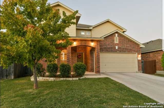 $245,000 - 4Br/3Ba -  for Sale in Braun Ridge, Helotes