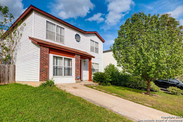 $135,000 - 4Br/3Ba -  for Sale in Candlewood Park, San Antonio