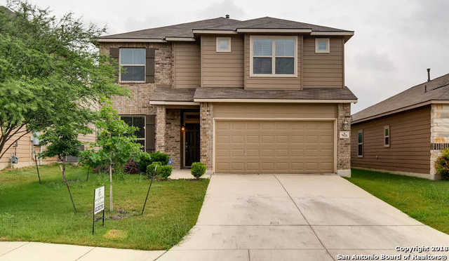$225,000 - 3Br/3Ba -  for Sale in Republic Oaks, San Antonio